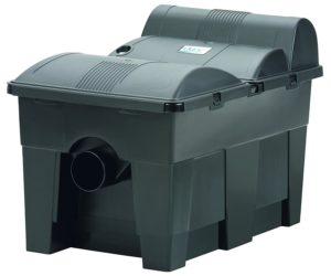 Oase Durchlauffilter BioSmart UVC, 16000 - platz 5